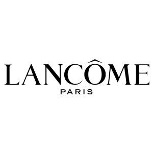 لوگو برند LANCOME