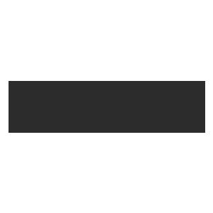 لوگو برند Cinere